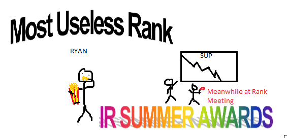 summeraward.png