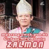 :zalmon: