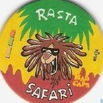 Rasta Safari