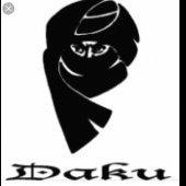 Punjabi Daku