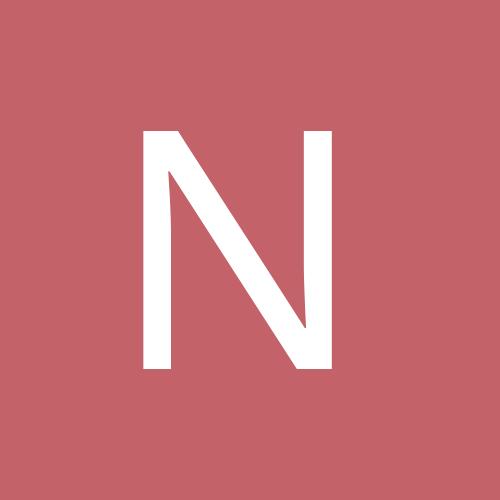 NextLevel208