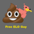 Free ELO Guy