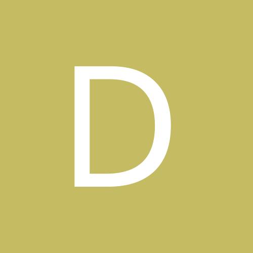 Drreinhold