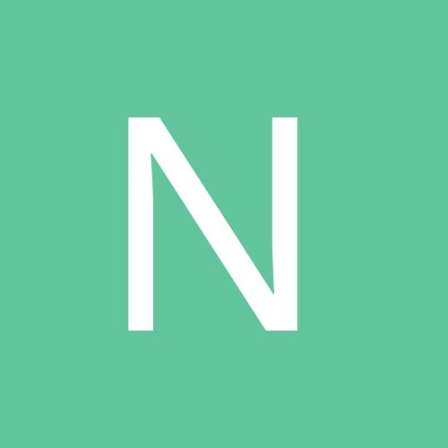 nikiroca