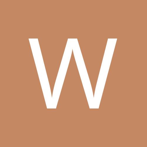 Wr3tch
