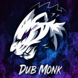 Dub Monk