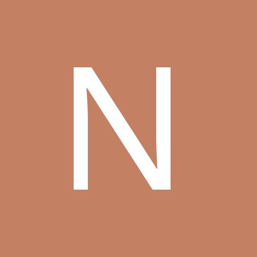 NAYBAHOOD