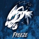 Freezee