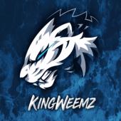 KingWeemz