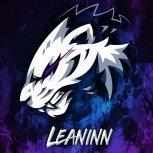 Leaninn